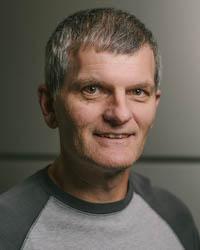 Brad Teeters