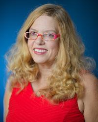 Debra Knutson