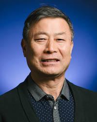 Jinlu Li