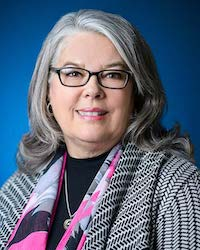 Kristin L. Liles
