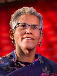 Isabel Graziani