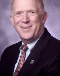 Dr. Andrew Kreutzer