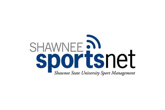 Sportsnet radio
