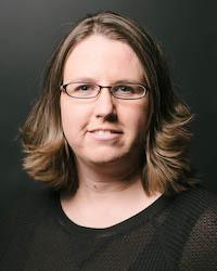 April Barnette