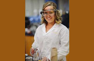 Chemistry CTA