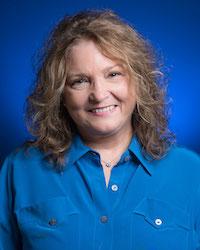 Debra Scurlock