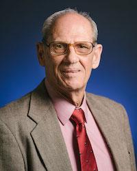 Jim Kadel