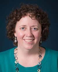 Dr. Maggie Lehman