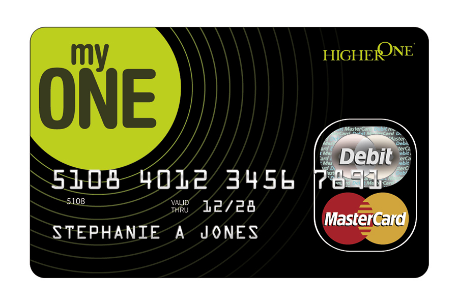 myone-card