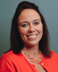 Dr. Gay Lynn Shipley