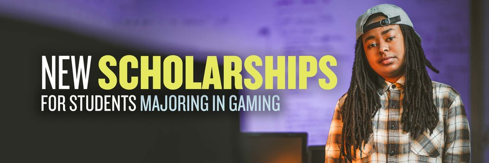 gaming-scholarships-banner-2017.jpg