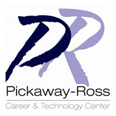 Pickaway Ross Career & Technology Center