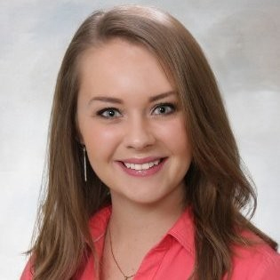 Megan Mitchell Herrmann
