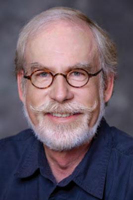 Gene Kritsky
