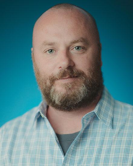 Sean Dunne