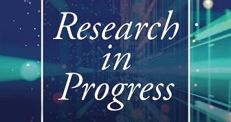 Research in Progress Podcast