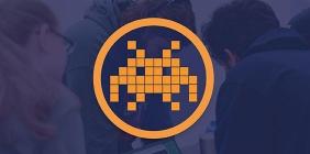 Shawnee Game Conference logo